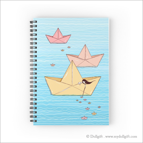 little boats-notebook.png