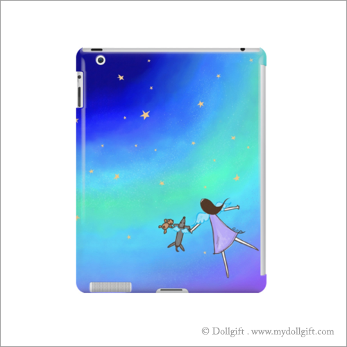 spread your wings-ipad case.png