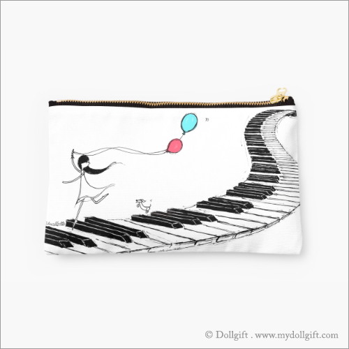 music delight-pouch.png