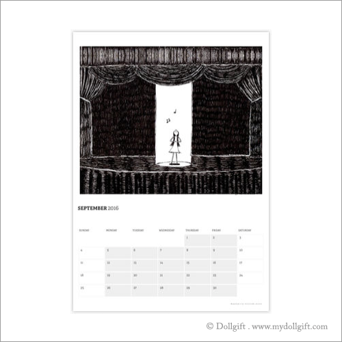opera- calendar.png