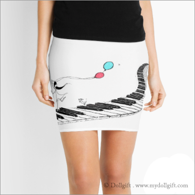 music delight-skirt.png