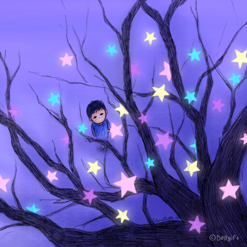 treeofhope-dollgift.png