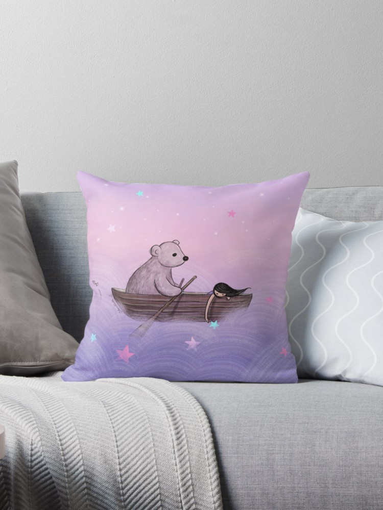 throwpillow,small,750x1000-bg,f8f8f8.u14.jpg