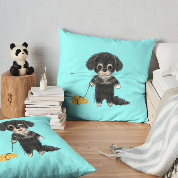 throwpillow,secondary_36x36,750x1000-bg,f8f8f8.u14.jpg
