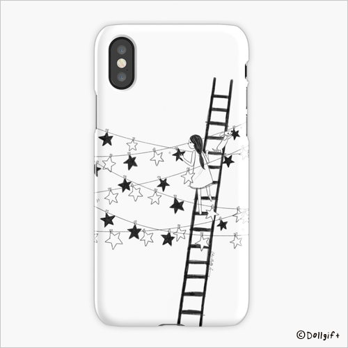 phonecase-dollgift.png