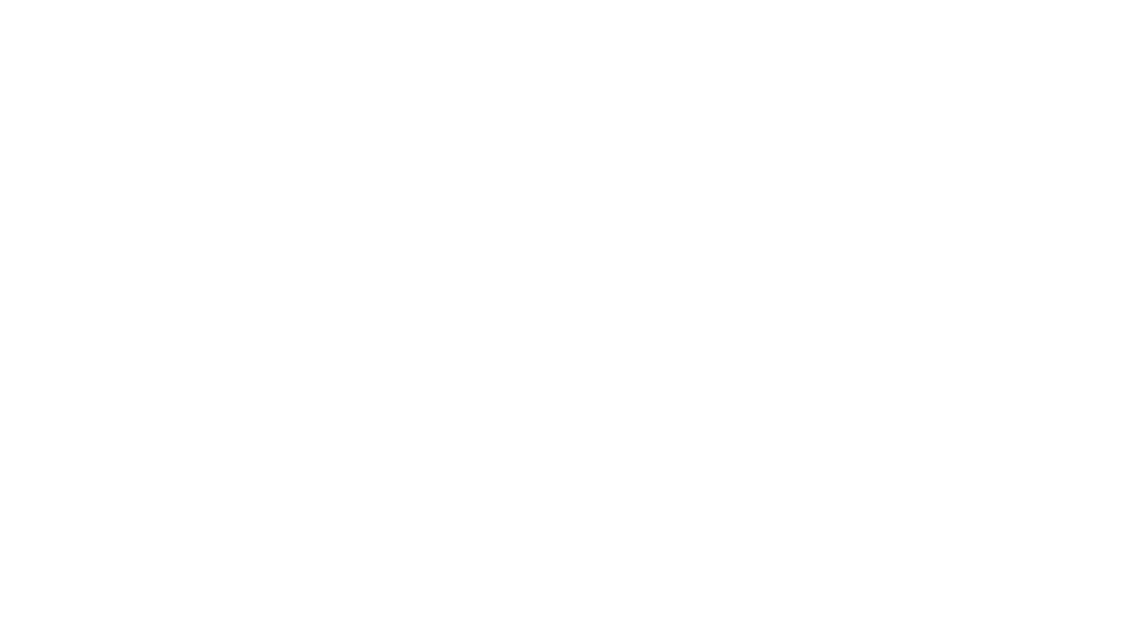Bart Peeters Photography
