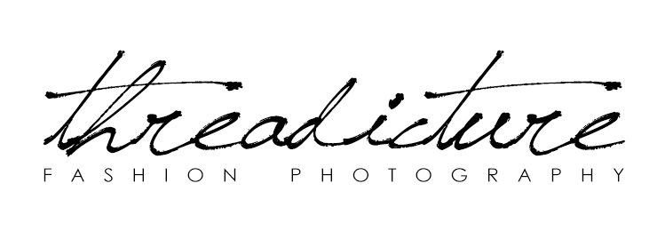 Threadicture Fashion Photography