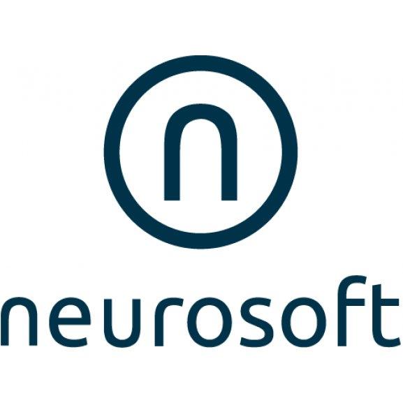 logo_n_neurosoft.png.jpeg