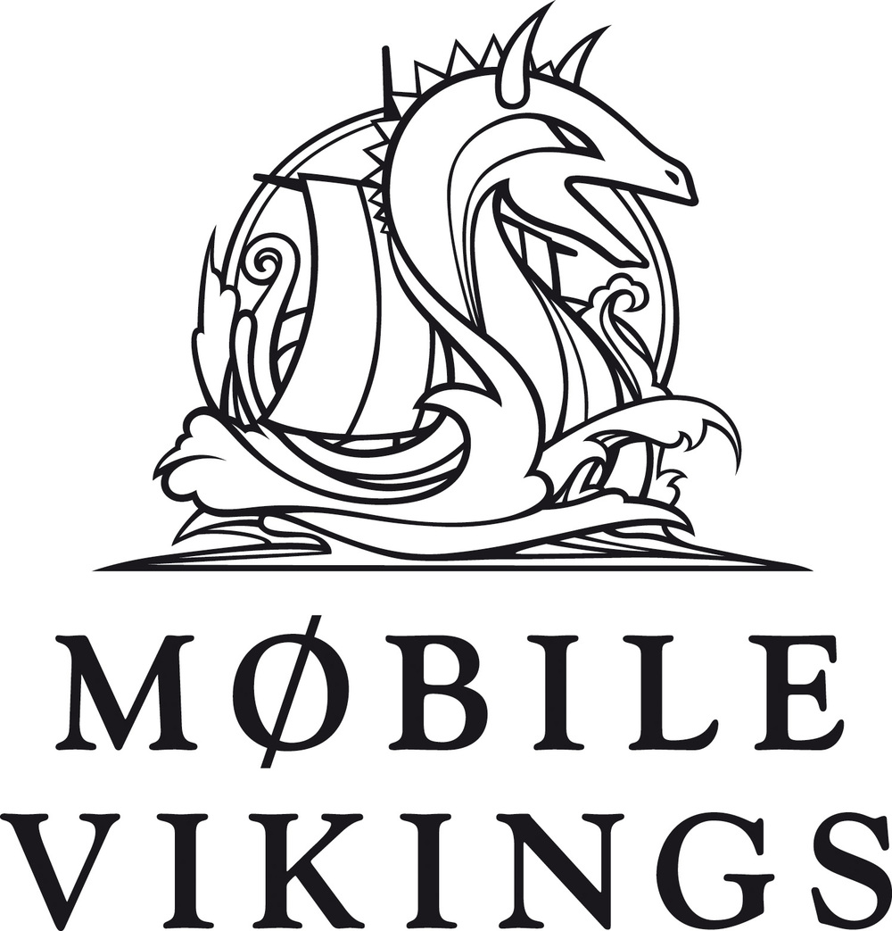 mobile_vikings_logo.jpg
