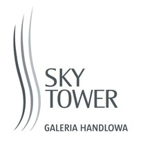s3_main_logo_galeria-sky-tower_galeria-handlowa.jpg
