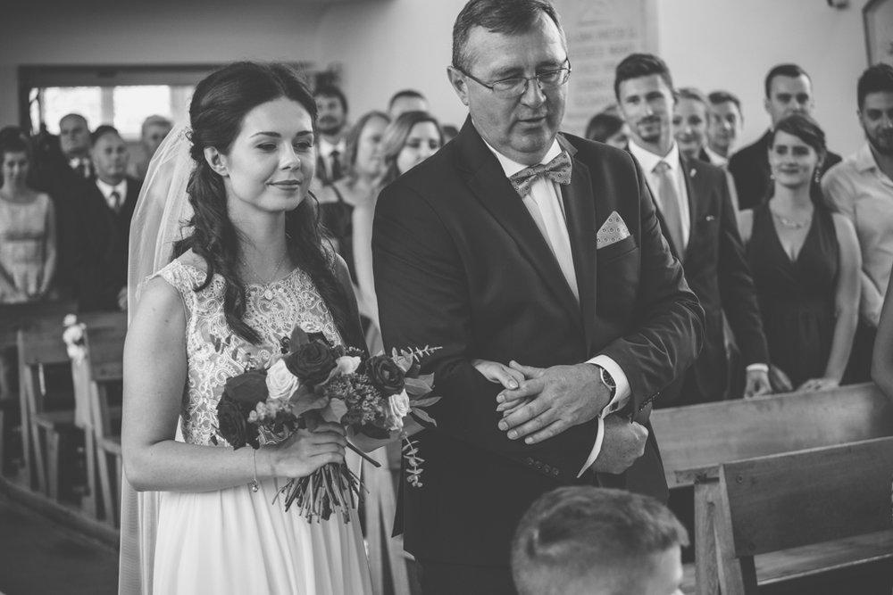 Dominika i Tomek zdjęcia ślubne (140 of 543).jpg