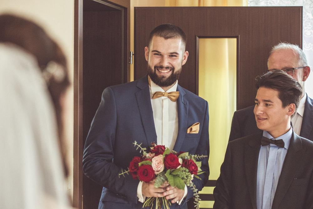 Dominika i Tomek zdjęcia ślubne (95 of 543).jpg