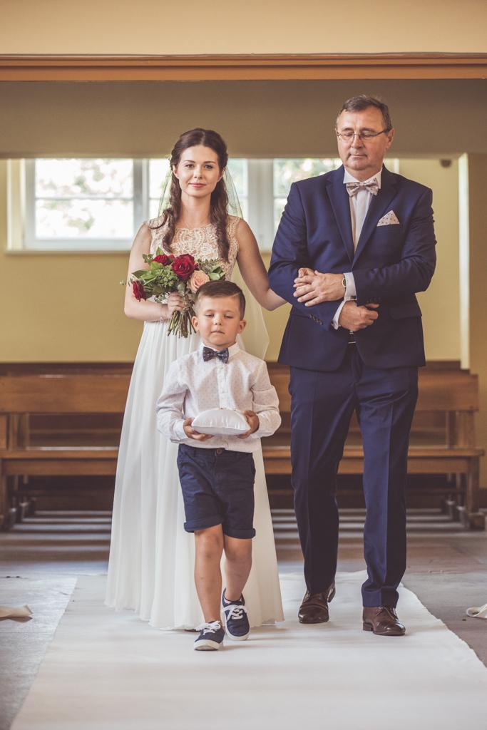 Dominika i Tomek zdjęcia ślubne (137 of 543).jpg