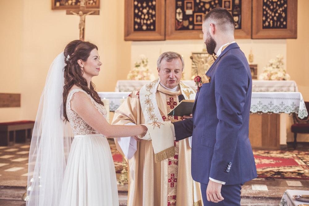 Dominika i Tomek zdjęcia ślubne (183 of 543).jpg