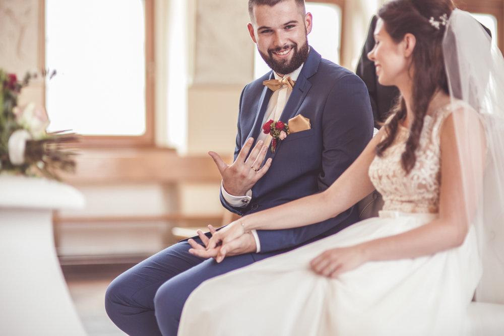 Dominika i Tomek zdjęcia ślubne (242 of 543).jpg