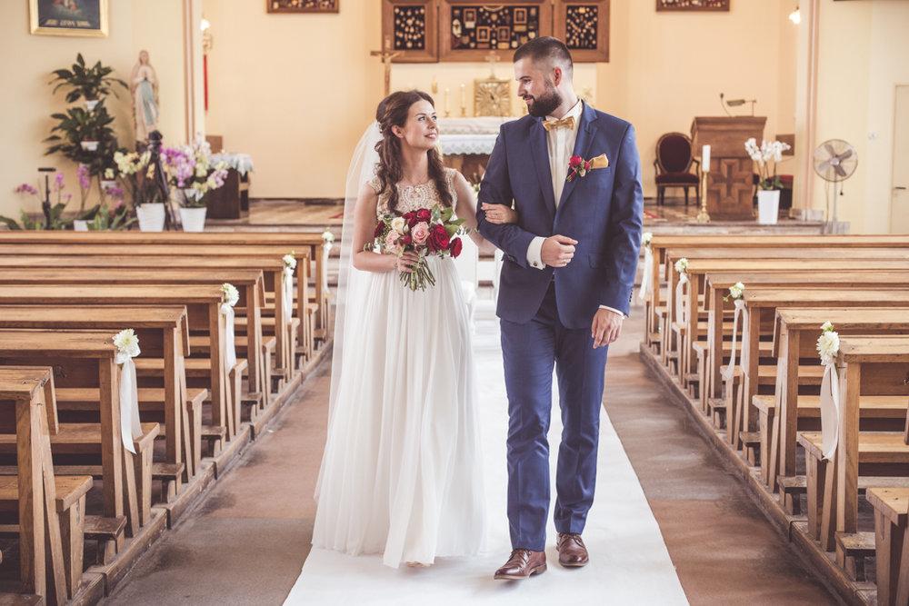 Dominika i Tomek zdjęcia ślubne (230 of 543).jpg