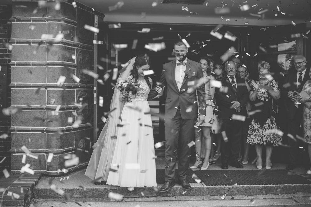 Dominika i Tomek zdjęcia ślubne (235 of 543).jpg