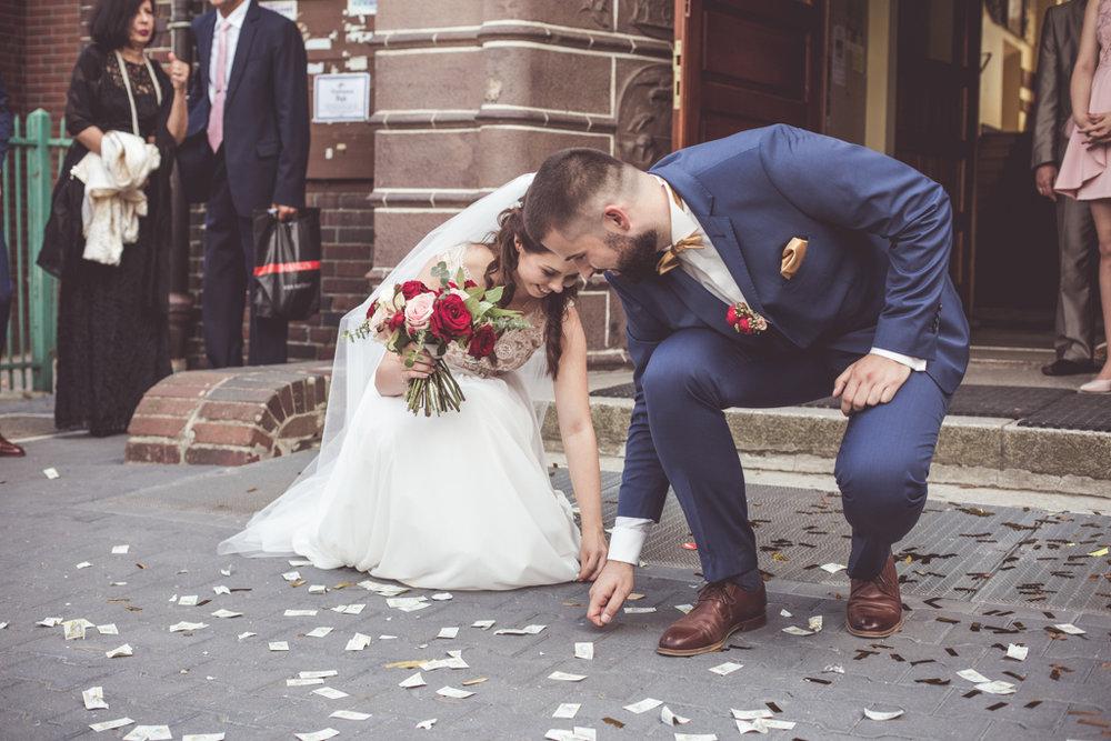 Dominika i Tomek zdjęcia ślubne (238 of 543).jpg