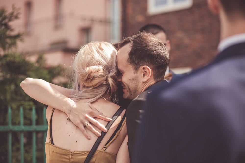 Dominika i Tomek zdjęcia ślubne (280 of 543).jpg