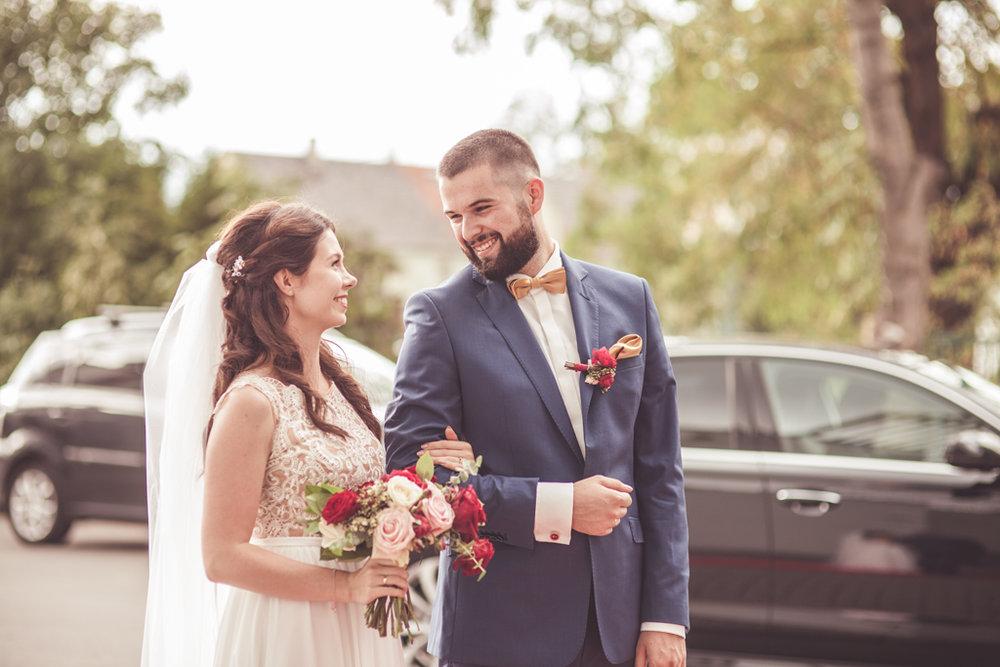 Dominika i Tomek zdjęcia ślubne wrocław 3.jpg