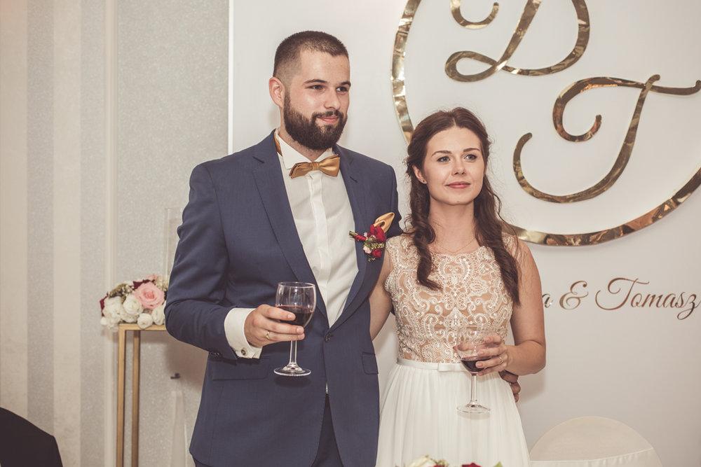 Dominika i Tomek zdjęcia ślubne wrocław 1.jpg