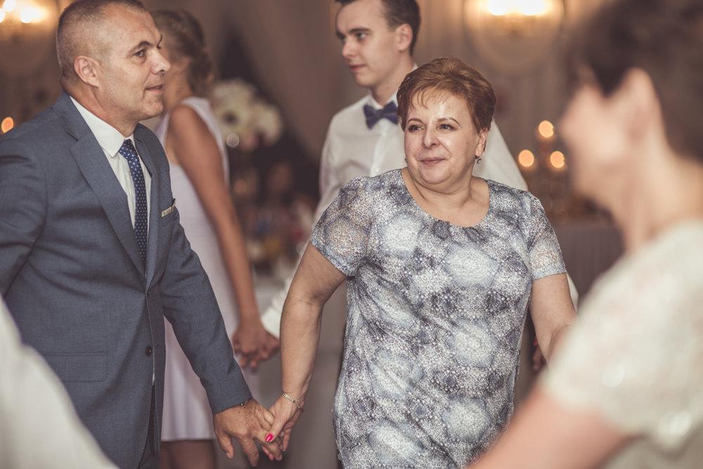 Dominika i Tomek zdjęcia ślubne (521 of 543).jpg