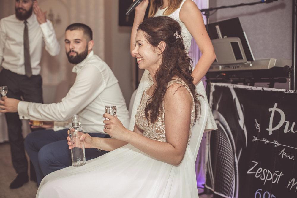 Dominika i Tomek zdjęcia ślubne (541 of 543).jpg