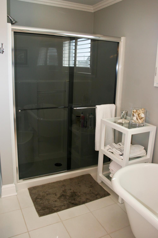Bath10c-7215.jpg