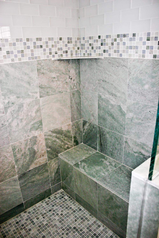 Bath8c-7208.jpg