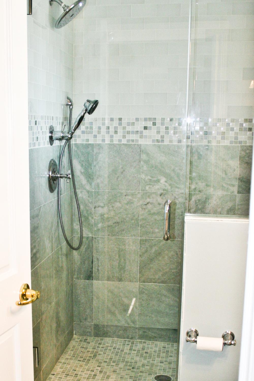 Bath3c-7202.jpg