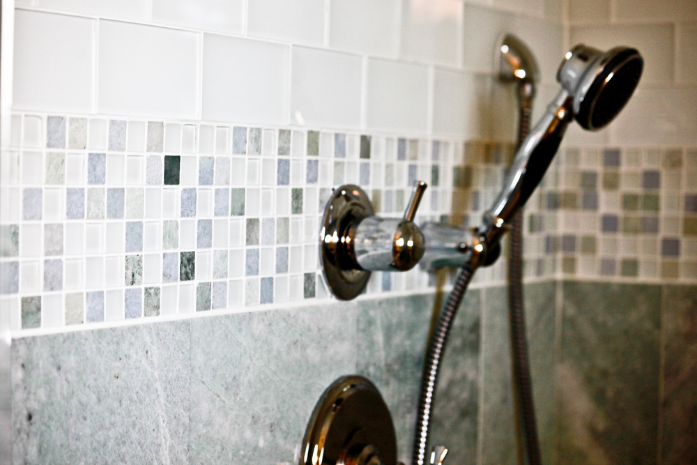 Bath1c-0480.jpg