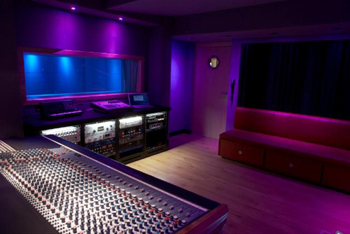 How To Soundproof A Room Best Of Nj General