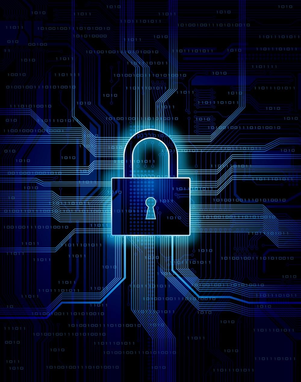 security0.jpg