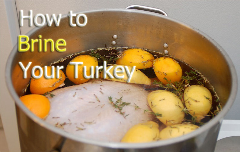 turkeybrine0.jpg