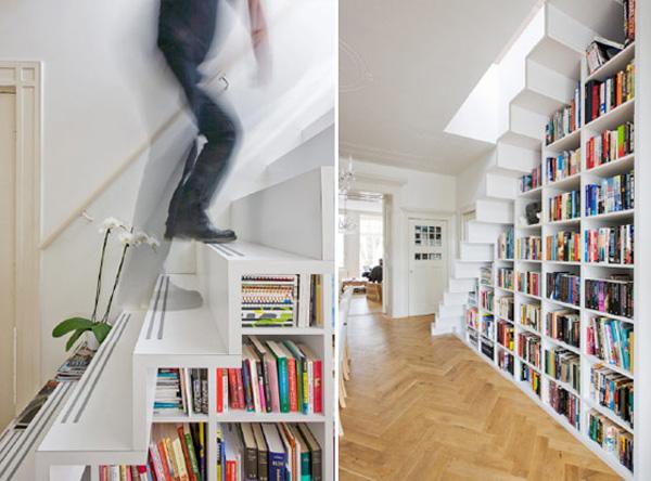 Miraculous Small Storage Ideas Home Edeprem Com Largest Home Design Picture Inspirations Pitcheantrous
