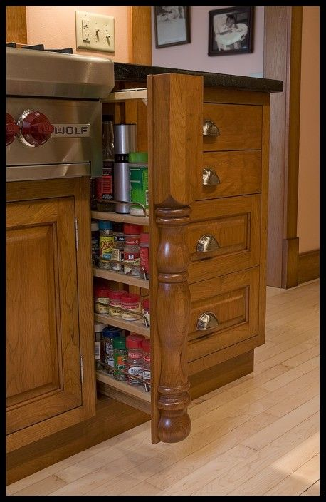 Hidden storage ideas best of nj general contractors for Hidden storage ideas