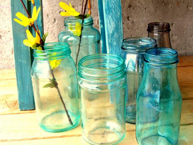 frostedglass1.jpg