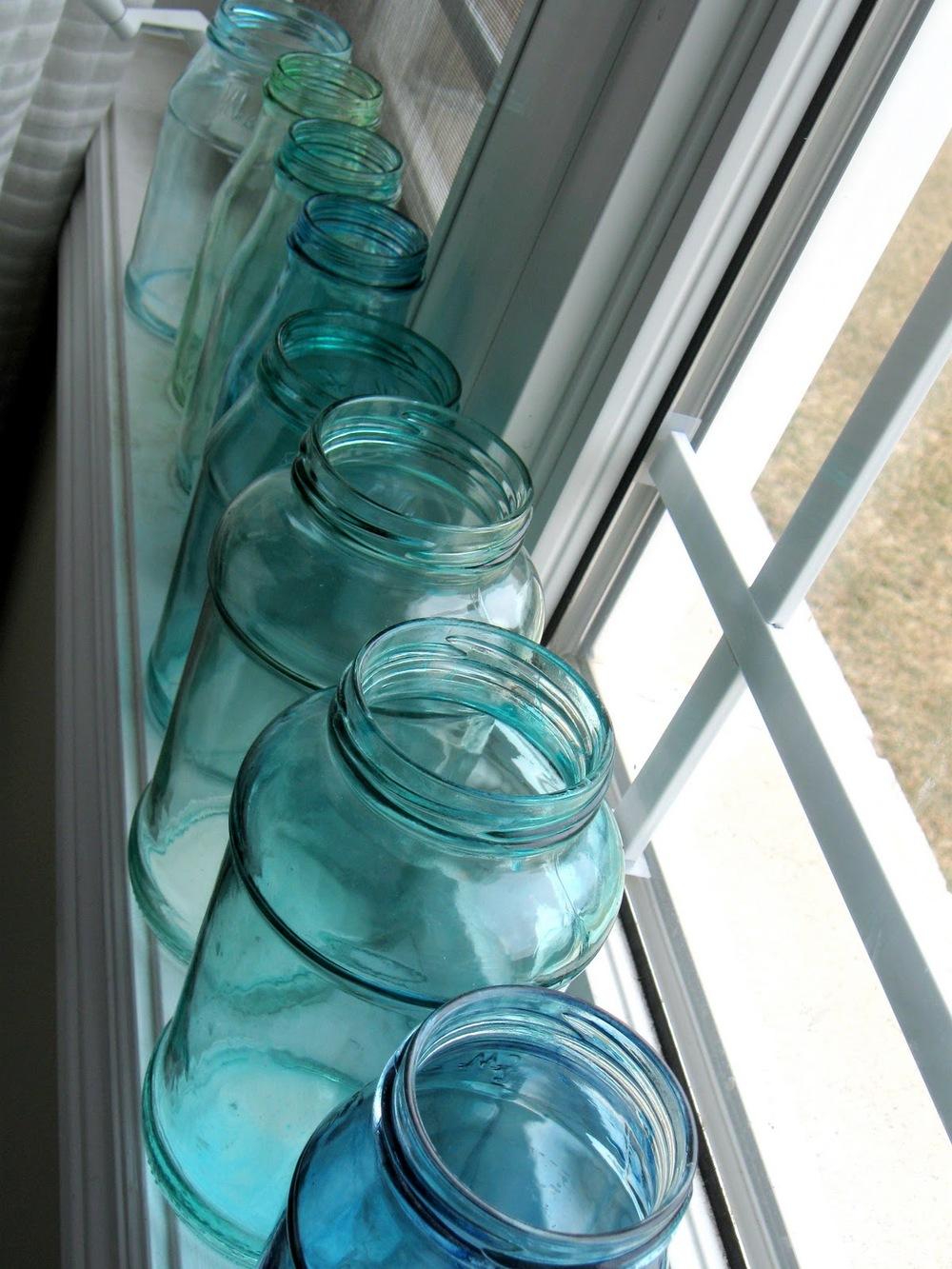 frostedglass6.jpg