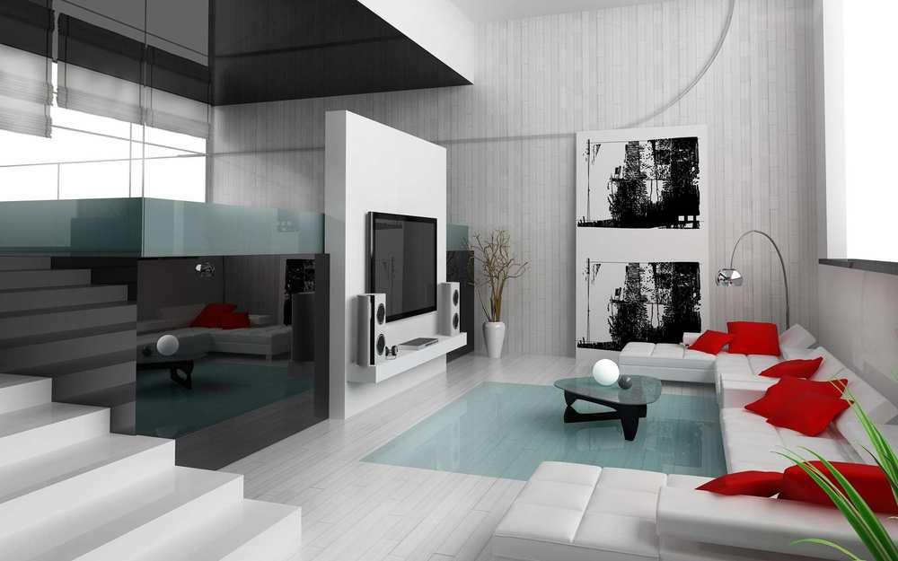 designstyles2.jpg