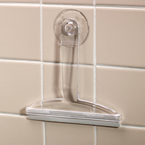 showermold1.jpg