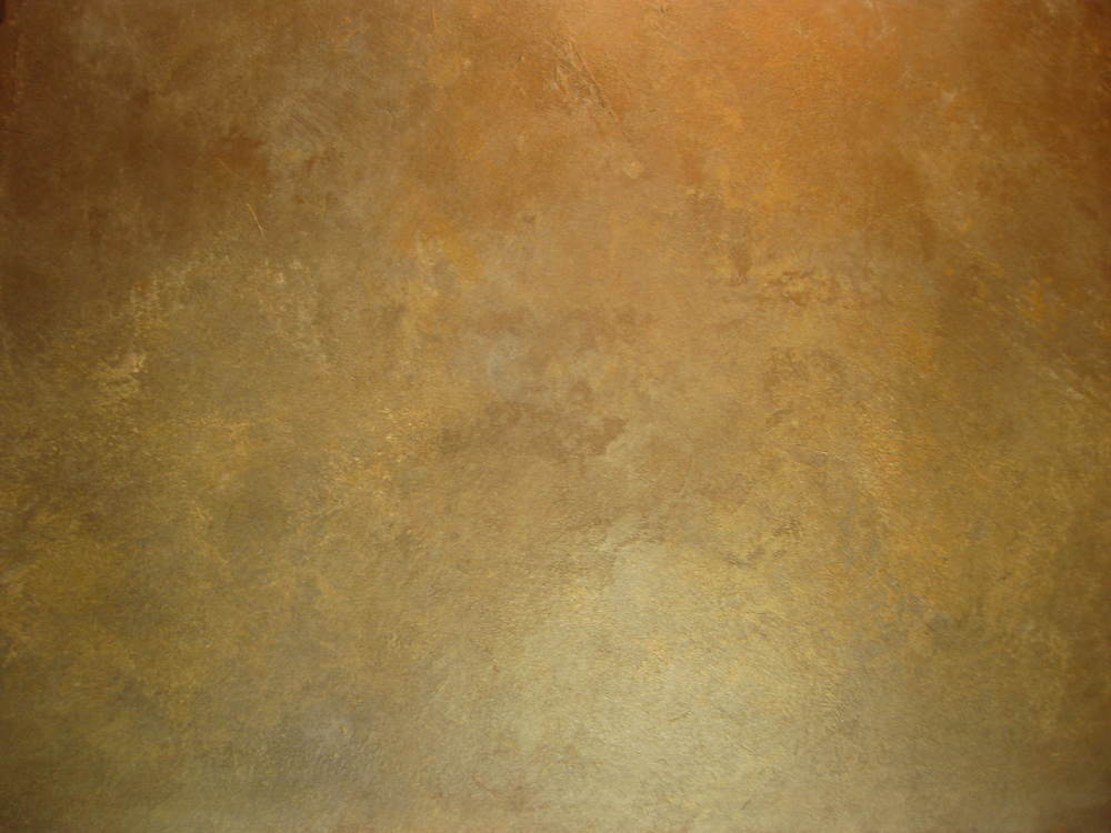 How To Bronze Like Wall Best Of Nj General Contractors
