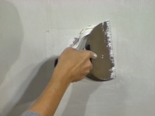 drywallrepair2.jpg