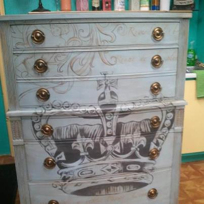Re Purposed Dresser Ideas Best Of Nj General Contractors