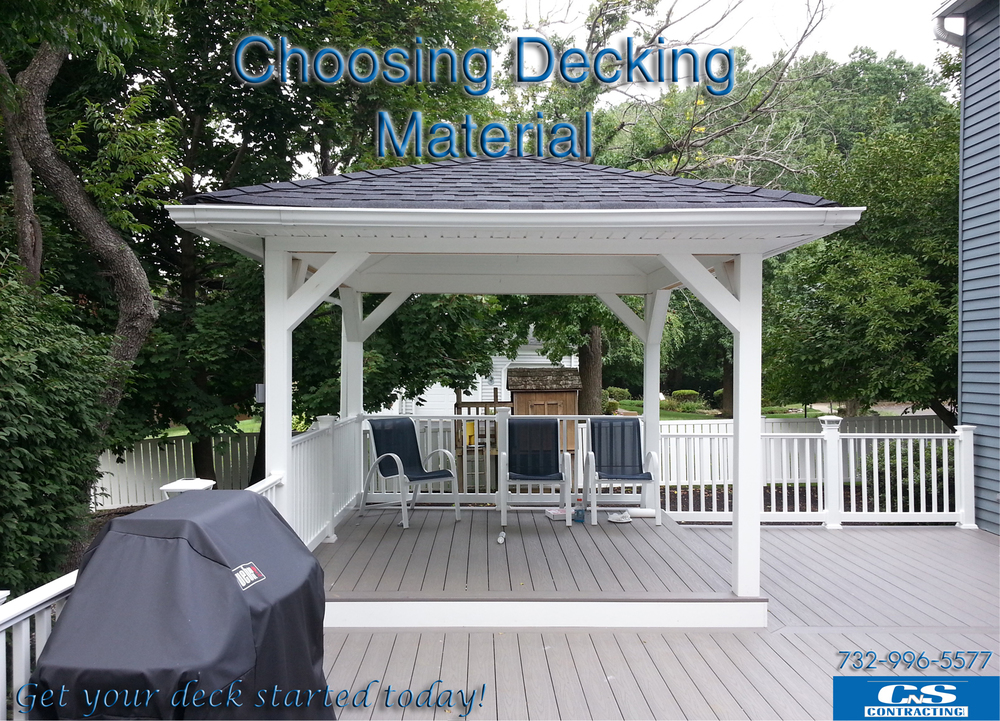 deck material cover_sm.jpg