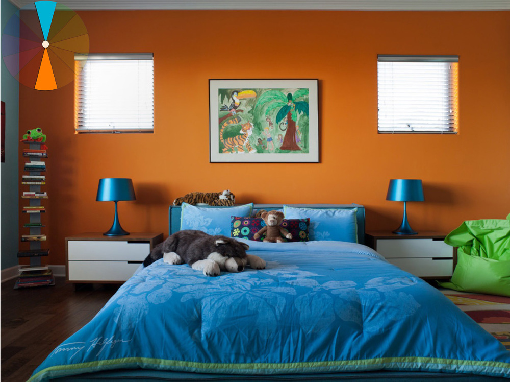 http://www.houzz.com/photos/339601/Los-Gatos-Residence-eclectic-kids-san-francisco