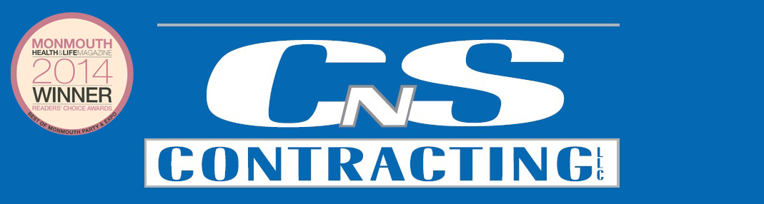 Best of NJ General Contractors | CnS Contracting, LLC