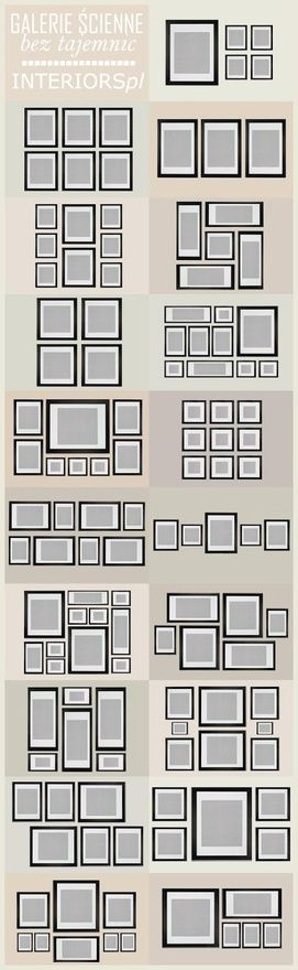 pictureframes.jpg