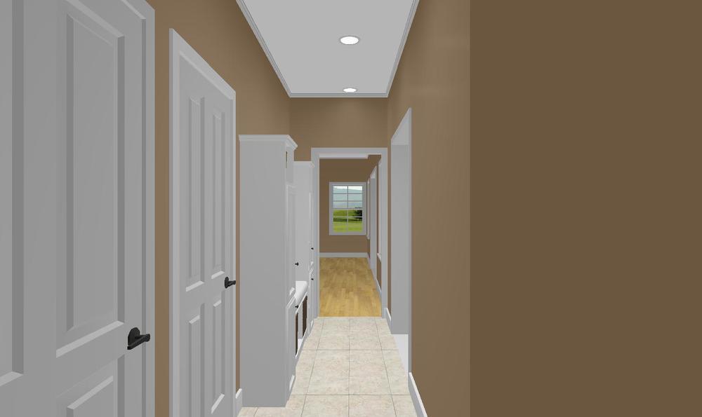 hallway0.jpg