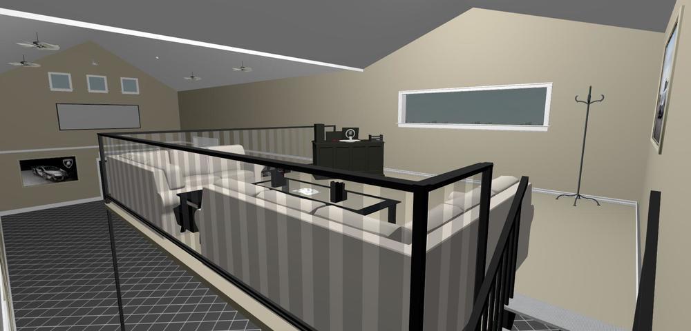 showroom_loft_04.jpg