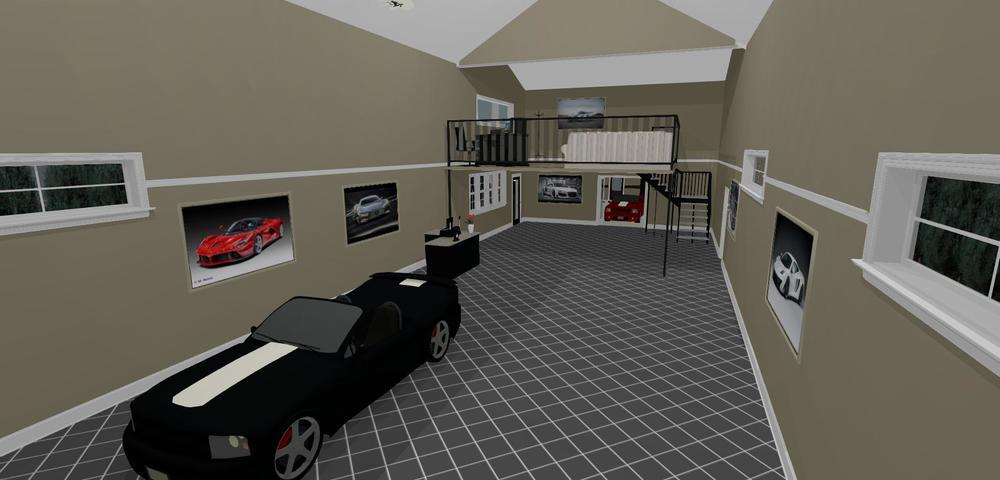 showroom_01.jpg